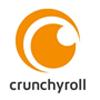 http://www.crunchyroll.com/cookieless