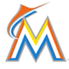 http://miami.marlins.mlb.com/index.jsp?c_id=mia