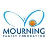 http://www.mourningfamilyfoundation.org/