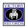 http://www.victoryrecords.com/