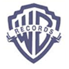 http://www.warnerbrosrecords.com/