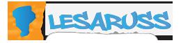 lesaruss.com