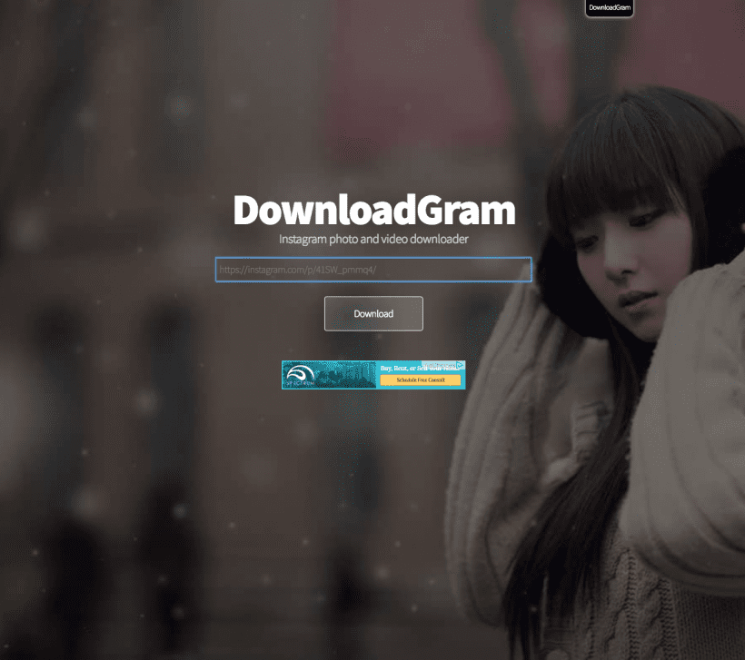 Download Gram