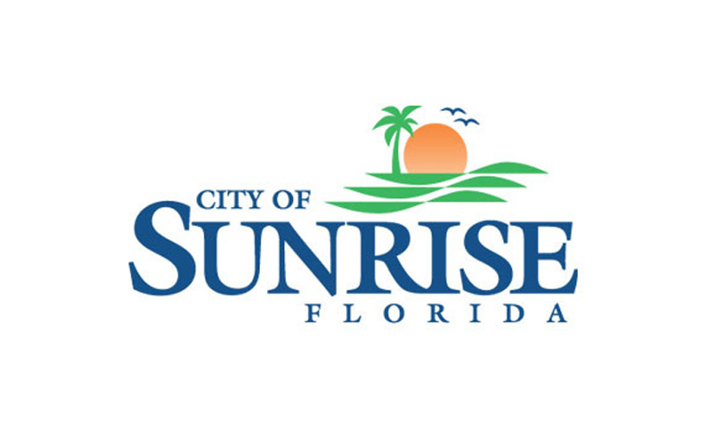 City of Sunrise