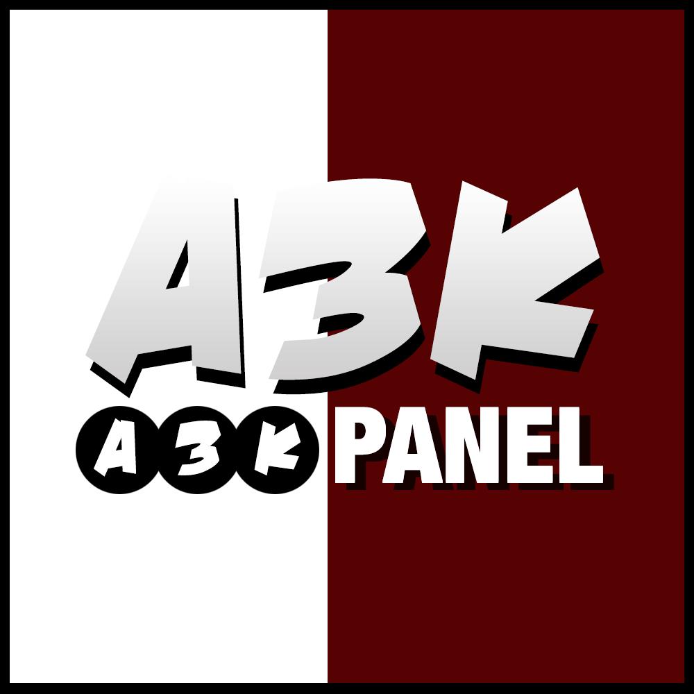A3K Panel